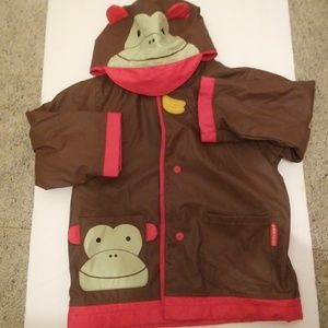 8f80b77e36388 Kids Jackets & Coats Raincoats on Poshmark